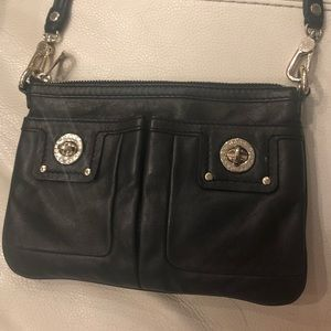 d1897d8124db Women s Marc Jacobs Turnlock Bag on Poshmark